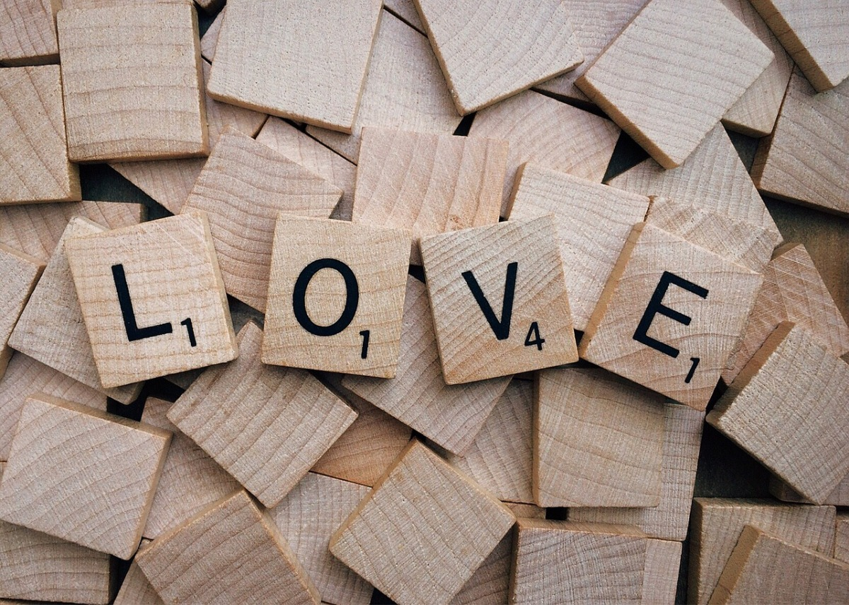love-1662880_1280