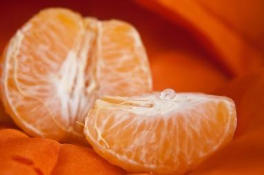 orange-166982_640